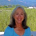 Gail Danto