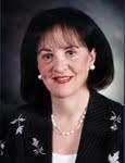Sharon Hart