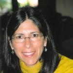Lisa Lis - 2010